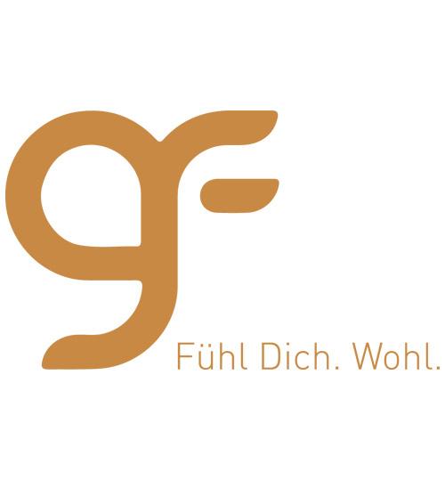 Fingerlos-Logo