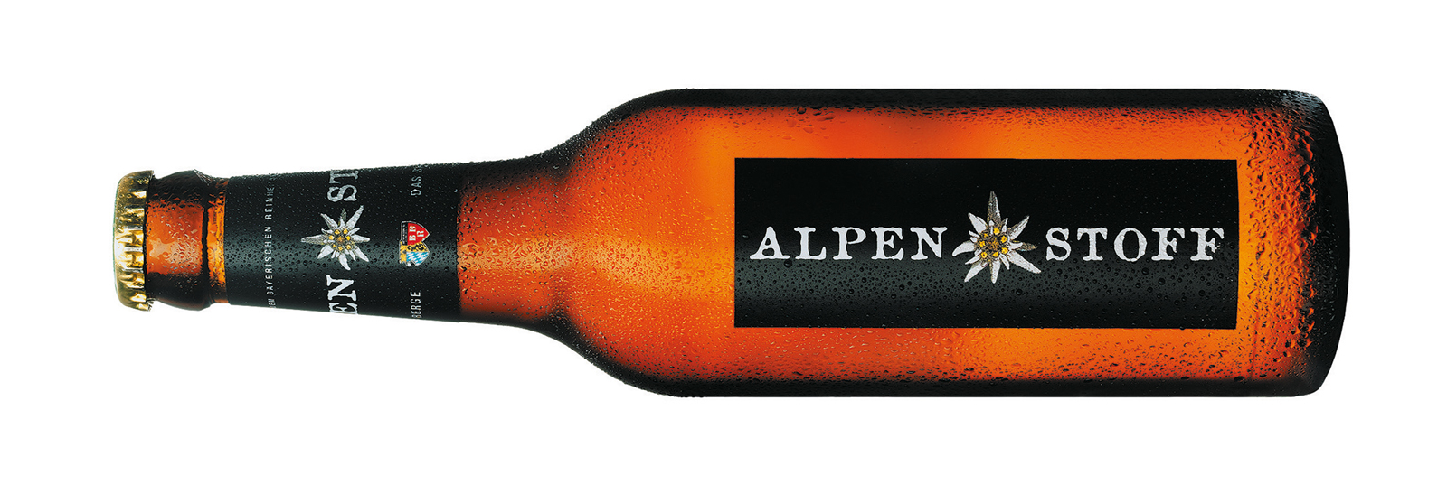 DAS_Alpenstoff
