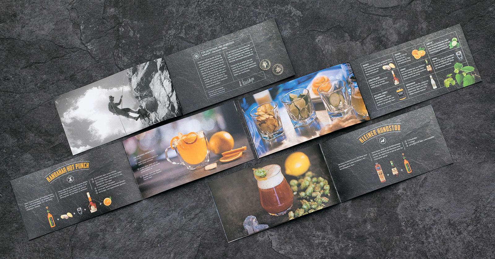 DAS_Alpenstoff_Cocktailbuch-neu0207