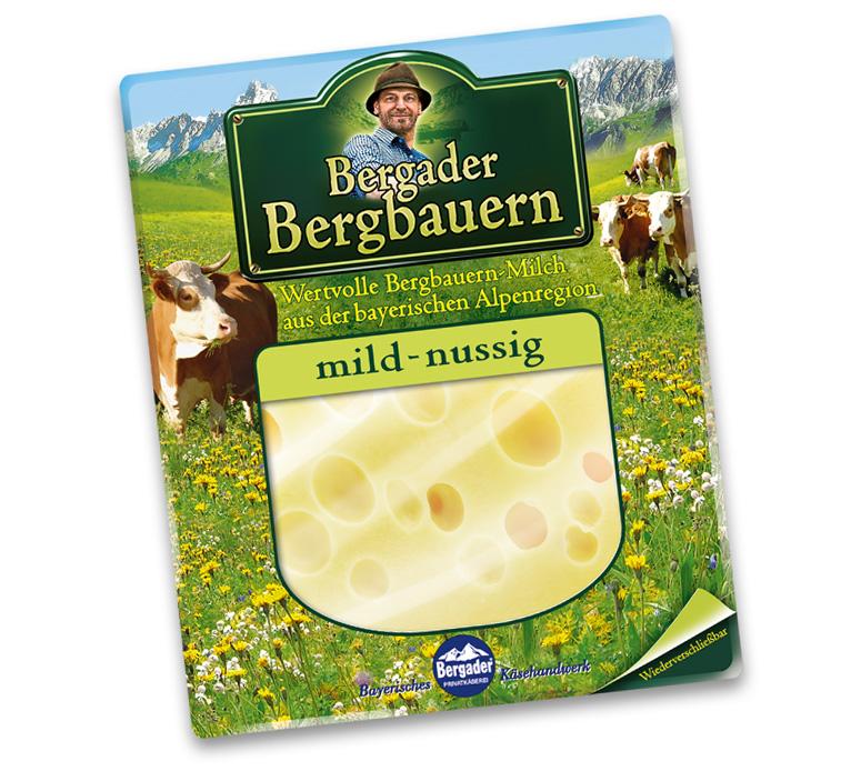 home-bergbauern