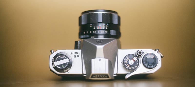 kamerablog