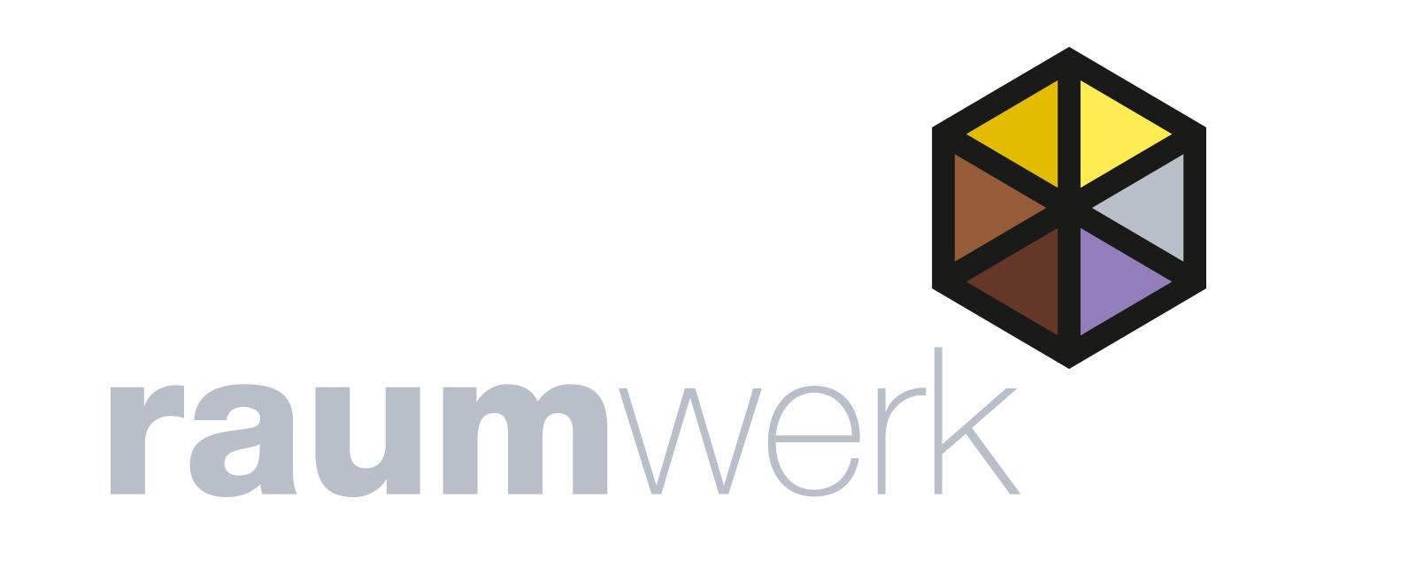 RW_Logo_4c_grau