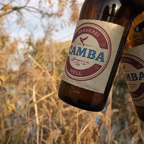 Camba1