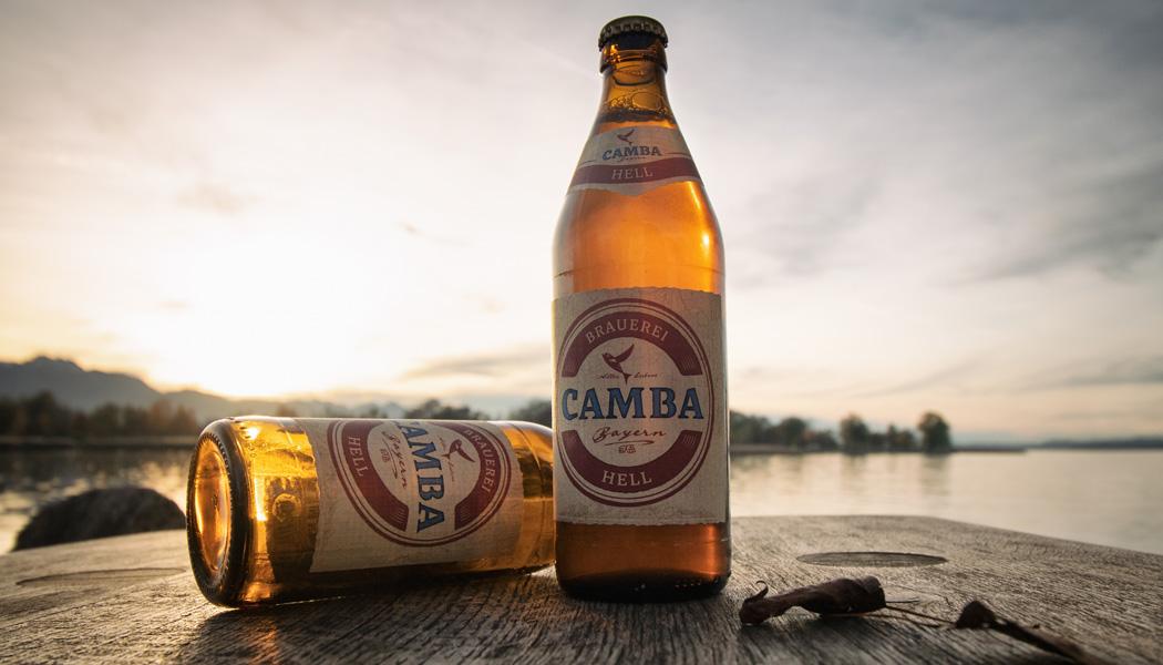 Start-CAMBA-Teaser