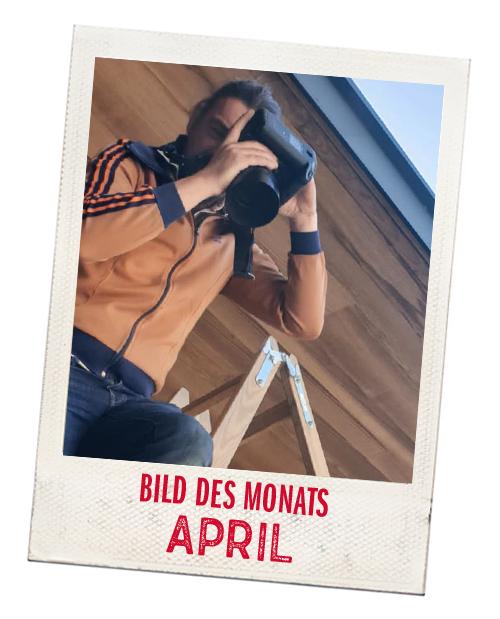 TEASER_STARTSEITE_Bild-des-Monats_April