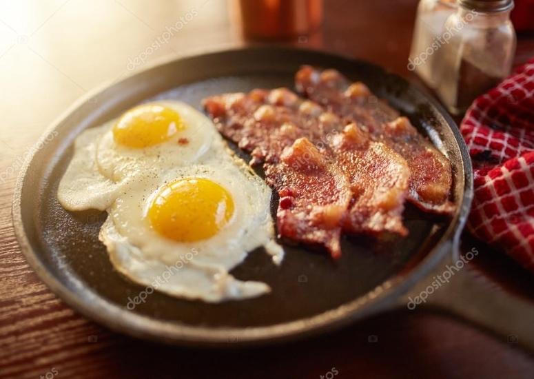 depositphotos_86858804-stock-photo-fried-bacon-and-eggs